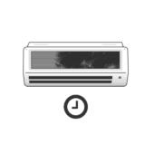 Devis pour entretien annuel de la climatisation